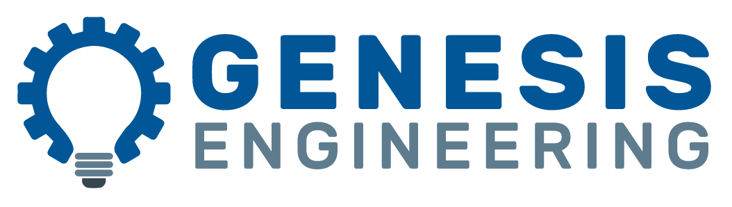 Genesis Engineering